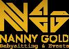Nanny Gold