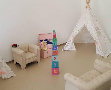 Babysitting_Casamentos