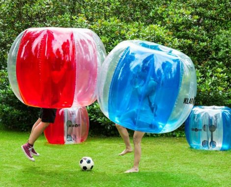 BubbleFootbal_Aluguer_Porto_NannyGold