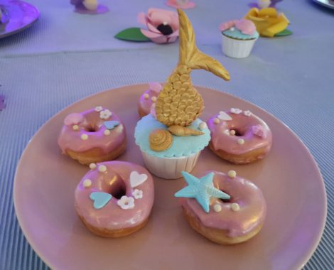 Donuts_Catering_NannyGold